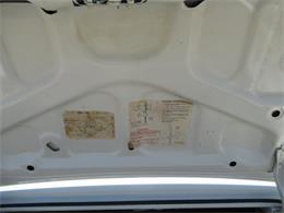 Picture of '72 Cutlass Supreme - OAPR