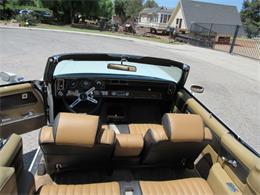 Picture of Classic 1972 Oldsmobile Cutlass Supreme located in Simi Valley California - $27,900.00 - OAPR