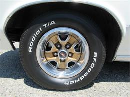 Picture of '72 Cutlass Supreme - $27,900.00 Offered by California Cars - OAPR
