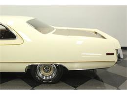 Picture of '70 300 - OAR4