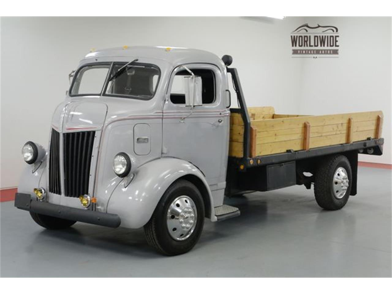 Picture of '41 COE - OARG