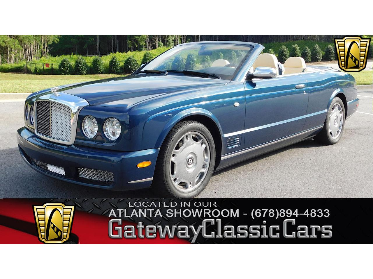 Classic Bentley for Sale on ClassicCars.com