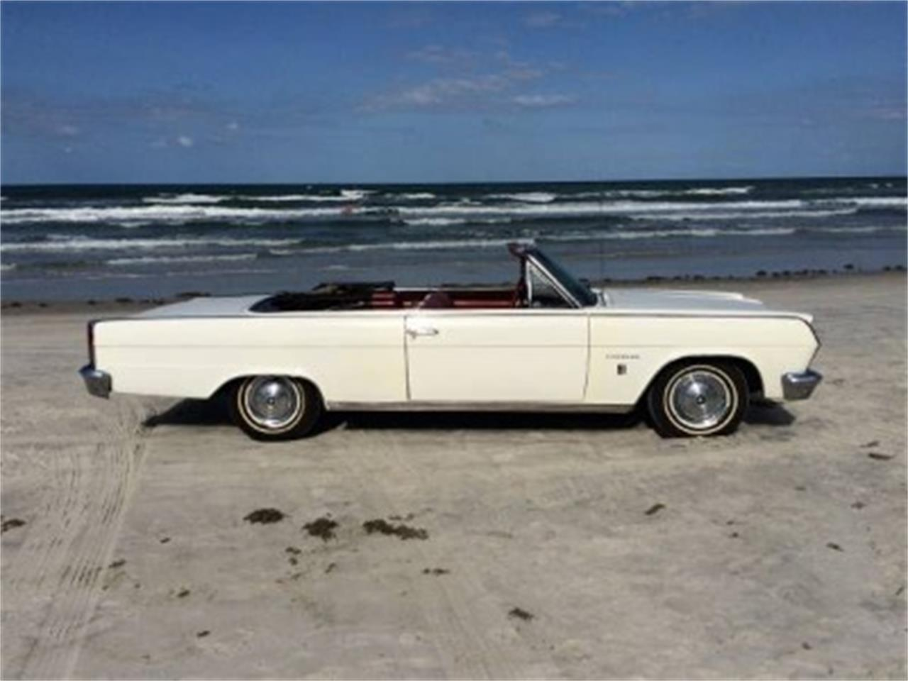 Picture of '65 Rambler - OASU