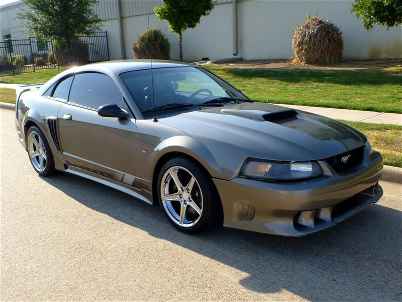 Large picture of 02 mustang o87c