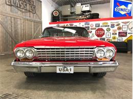 Picture of '62 Impala - OAV3