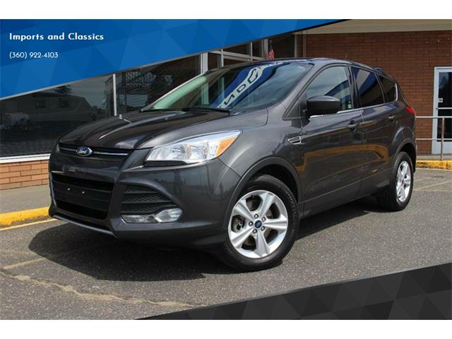 Picture of '16 Escape - OAW0