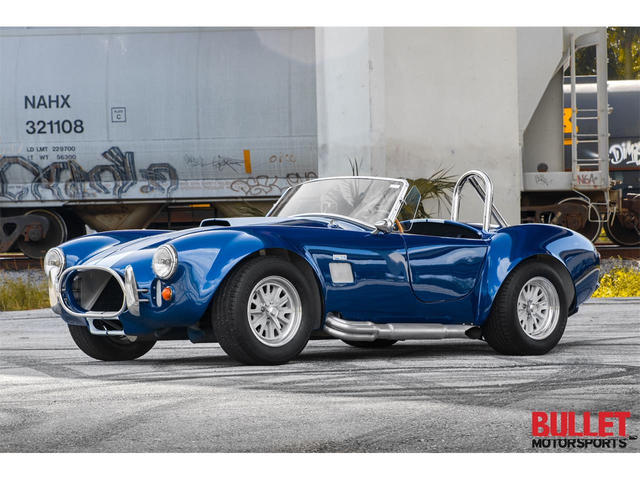 Picture of '65 Cobra - OAXY