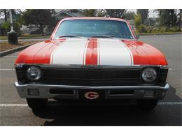 Picture of Classic '70 Chevrolet Nova located in Tacoma Washington - $18,950.00 Offered by Austin's Pro Max - OAYA