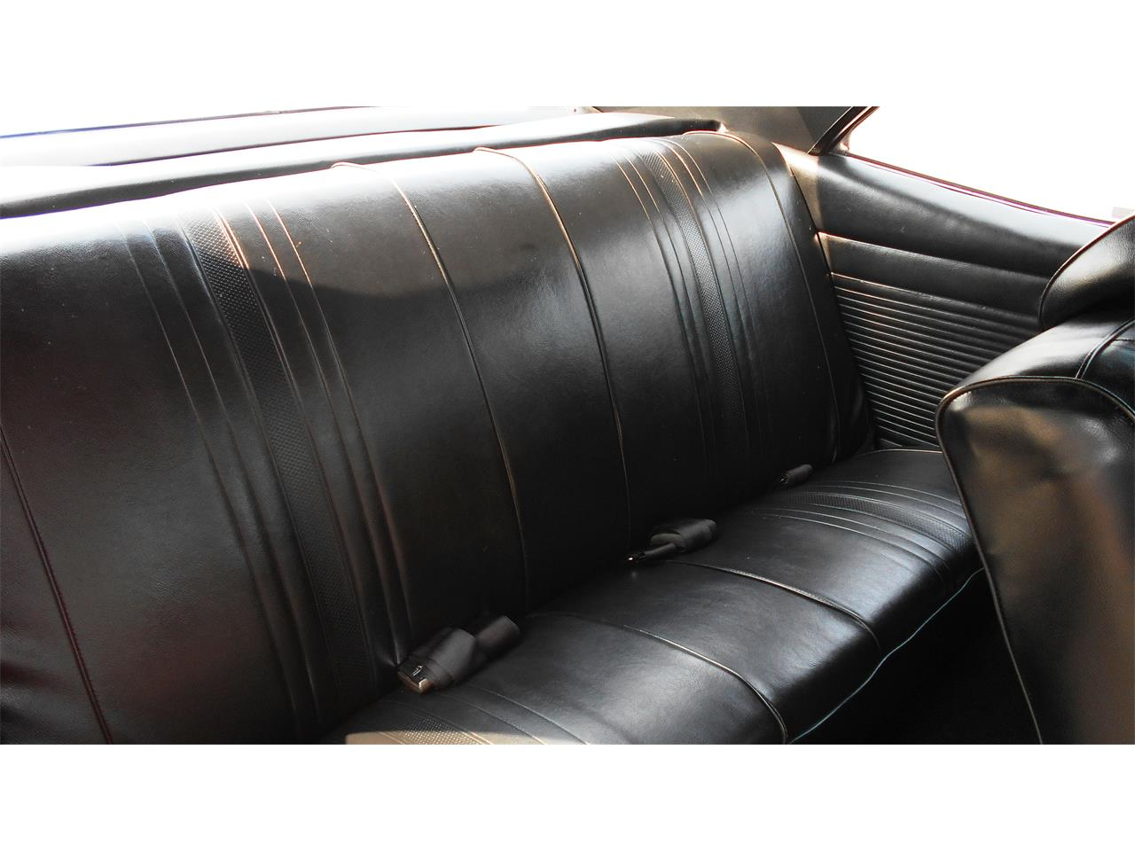 Large Picture of Classic 1970 Nova - $18,950.00 Offered by Austin's Pro Max - OAYA