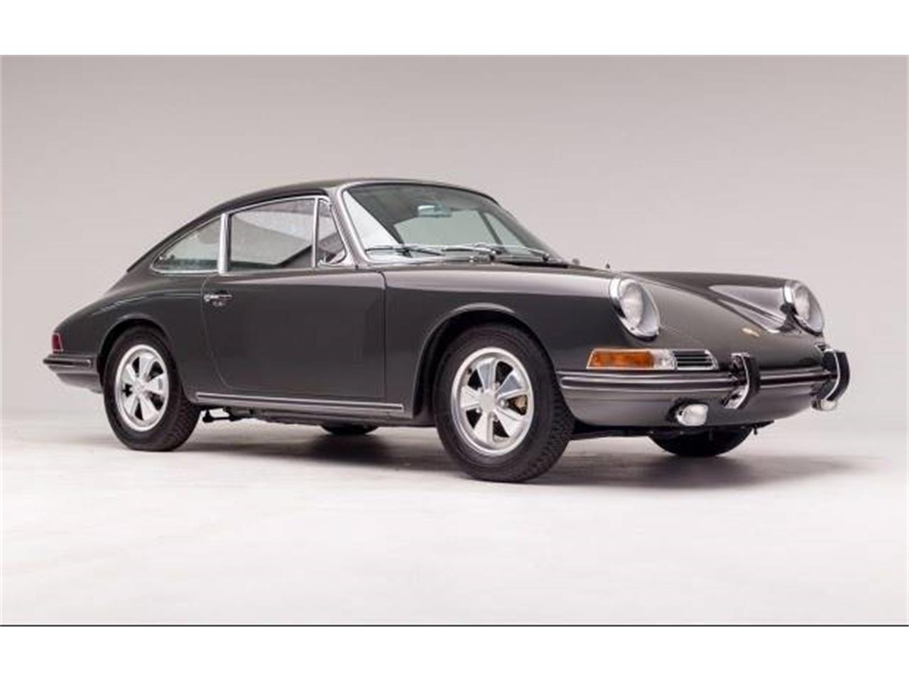 Picture of '67 911 - OAYM