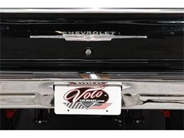 Picture of Classic '62 Nova located in Illinois - $67,998.00 Offered by Volo Auto Museum - OB0N