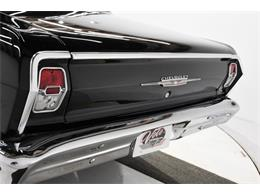 Picture of 1962 Chevrolet Nova Offered by Volo Auto Museum - OB0N