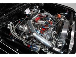 Picture of Classic '62 Chevrolet Nova - $67,998.00 Offered by Volo Auto Museum - OB0N