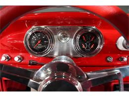 Picture of Classic '62 Nova - $67,998.00 Offered by Volo Auto Museum - OB0N