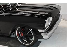 Picture of Classic '62 Chevrolet Nova located in Volo Illinois Offered by Volo Auto Museum - OB0N
