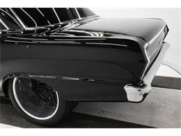 Picture of Classic 1962 Chevrolet Nova located in Illinois - $67,998.00 - OB0N