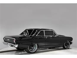 Picture of 1962 Chevrolet Nova located in Illinois - OB0N