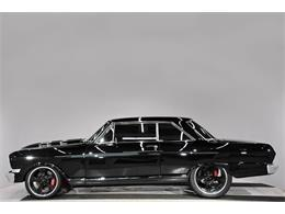 Picture of '62 Nova located in Illinois Offered by Volo Auto Museum - OB0N