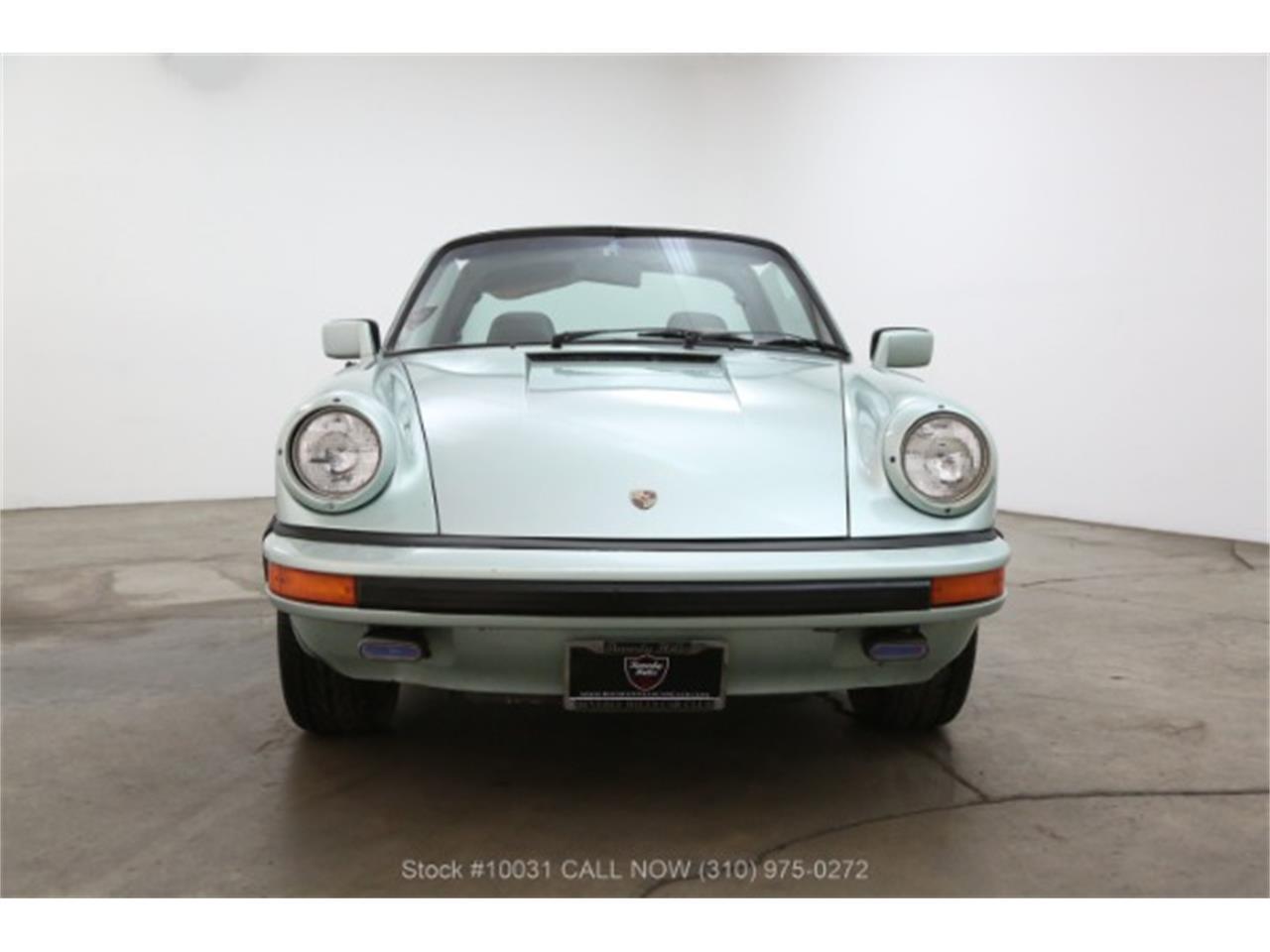 Picture of '80 911SC - OB1E