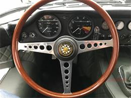Picture of '64 XKE - OB2S