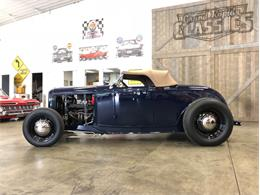 Picture of '32 Roadster - OB3G