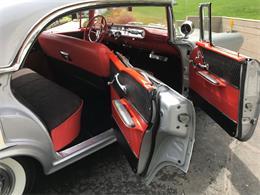 Picture of '57 Laurentian - OB46