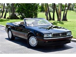 Picture of '93 Allante - OB65
