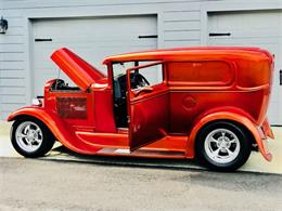 Picture of Classic '30 Ford Street Rod located in South Carolina - OB6L