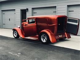 Picture of Classic 1930 Street Rod Offered by a Private Seller - OB6L