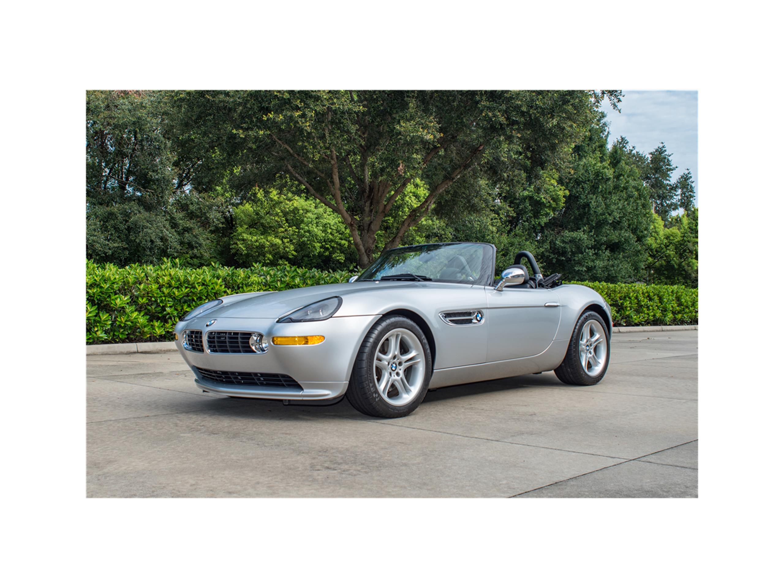 bmw z8owners manual owners manual book u2022 rh userguidesearch today BMW Z10 BMW Z3