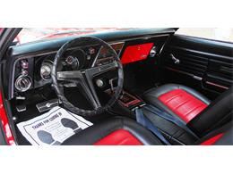 Picture of Classic '68 Camaro located in Tacoma Washington Offered by Austin's Pro Max - OBAX