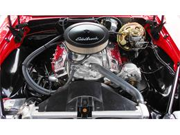 Picture of 1968 Chevrolet Camaro located in Washington - OBAX
