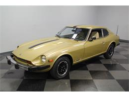 Picture of '78 280Z - OBCD
