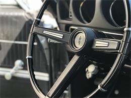 Picture of Classic '68 Oldsmobile 442 - OBCW