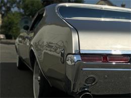 Picture of 1968 Oldsmobile 442 - $33,990.00 - OBCW