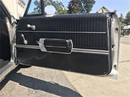 Picture of 1968 Oldsmobile 442 located in Fairfield California - OBCW