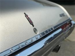 Picture of '68 Oldsmobile 442 located in California - OBCW