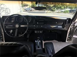 Picture of Classic '68 442 located in California - $33,990.00 Offered by Specialty Sales Classics - OBCW