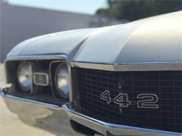 Picture of '68 442 - $33,990.00 - OBCW