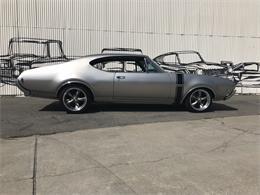 Picture of '68 442 located in California - $33,990.00 - OBCW
