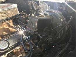 Picture of Classic 1968 Oldsmobile 442 - $33,990.00 - OBCW