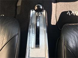 Picture of Classic 1968 Oldsmobile 442 - OBCW