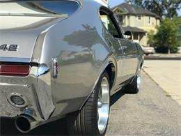 Picture of '68 Oldsmobile 442 located in California Offered by Specialty Sales Classics - OBCW