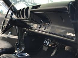 Picture of Classic 1968 Oldsmobile 442 Offered by Specialty Sales Classics - OBCW