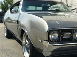 Picture of '68 442 - $33,990.00 Offered by Specialty Sales Classics - OBCW