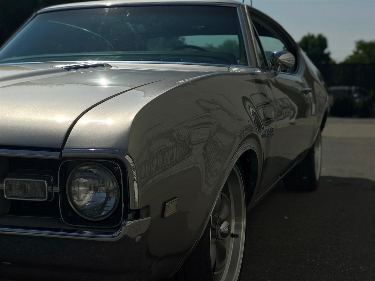 Large Picture of Classic '68 442 - $33,990.00 Offered by Specialty Sales Classics - OBCW