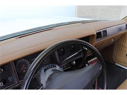 Picture of '76 Fury - OBD3