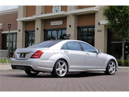 Picture of '10 S600 - O89C