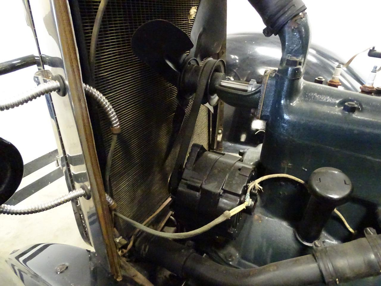 1930 Ford Model A For Sale Cc 1134481 Electrical Wiring Large Picture Of 30 Obdd