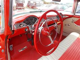 Picture of Classic 1955 Nomad located in South Carolina Offered by Classic Cars of South Carolina - OBDX